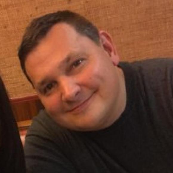 Profilbild von Thomas 337799