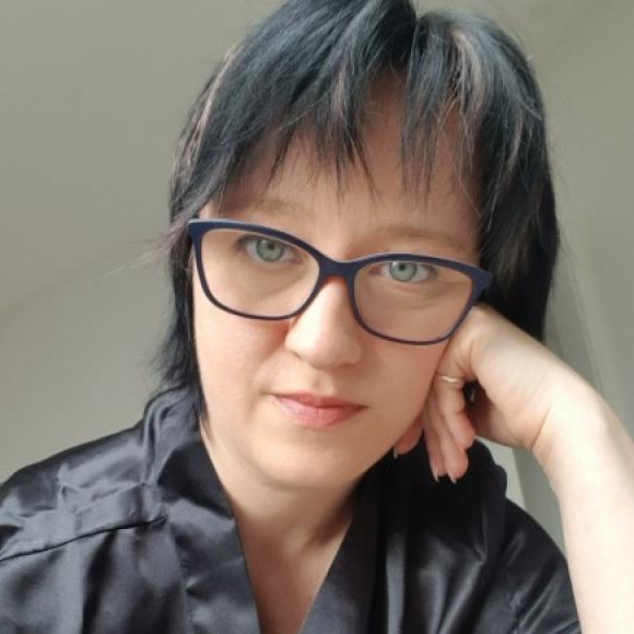 Profilbild von BiancaB