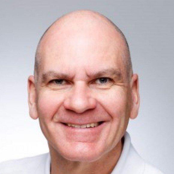 Profilbild von Siegfried
