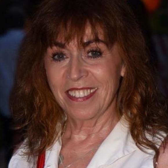 Profilbild von Amrita