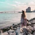 Profilbild von Naezo_O