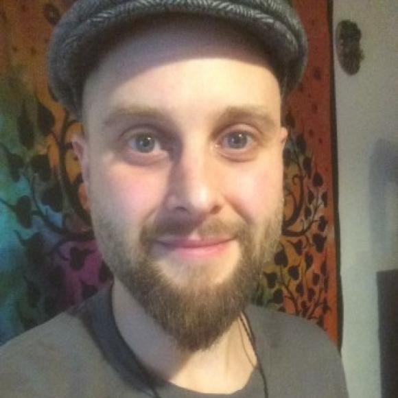 Profilbild von S.G.
