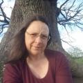 Profilbild von bewusst-sein