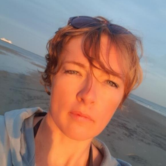 Profilbild von Shakina