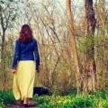 Profilbild von Ansemi