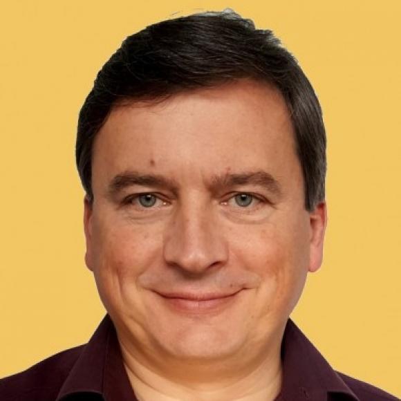 Profilbild von Chris007