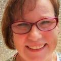 Profilbild von Engel-Herzensweg