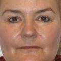 Profilbild von Sonnenschein63
