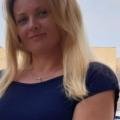 Profilbild von Kati11