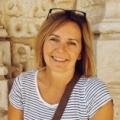 Profilbild von Artemis
