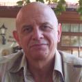 Profilbild von Gabriel