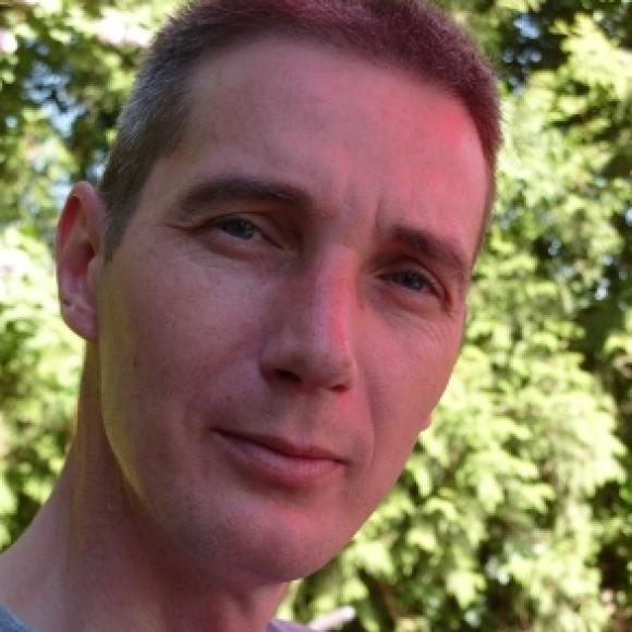 Profilbild von Michael Lesmor