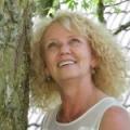 Profilbild von Baumelfe