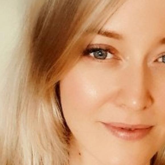 Profilbild von SheilaLight