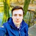 Profilbild von Andi1347