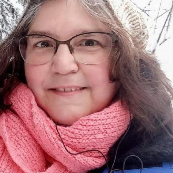 Profilbild von Angelit