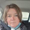Profilbild von Githani