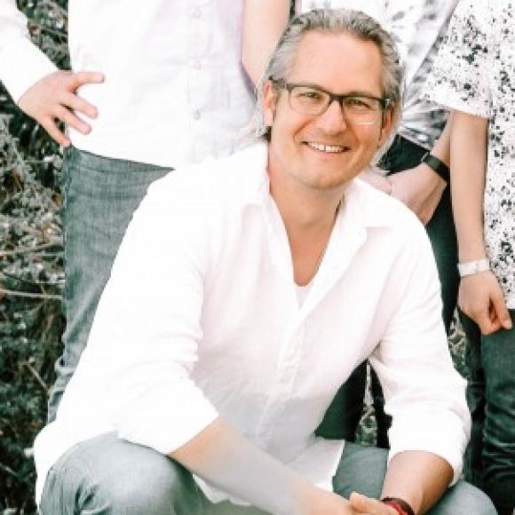 Profilbild von David77