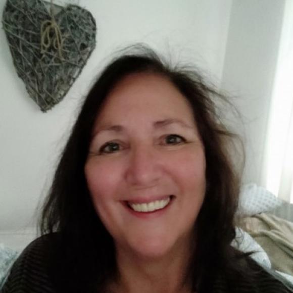 Profilbild von Momemaju