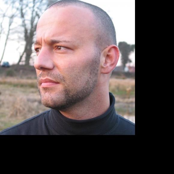Profilbild von Ukolay