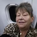 Profilbild von Rosi