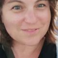 Profilbild von Mondstein