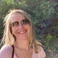 Profilbild von Selina17