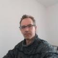 Profilbild von Alex51