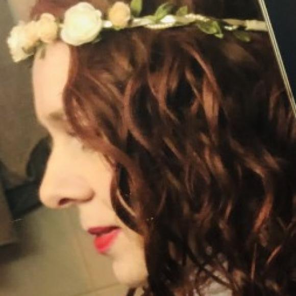 Profilbild von Momo