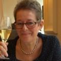 Profilbild von Stephanie Zschocke