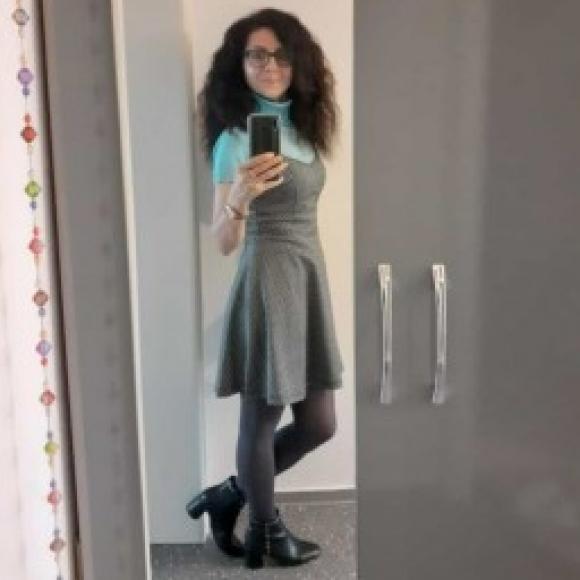 Profilbild von Mire.72