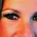 Profilbild von MagicMelodie