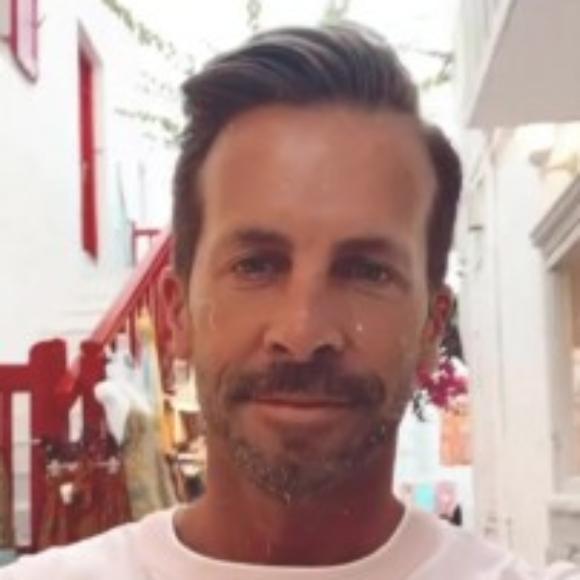 Profilbild von Sven66