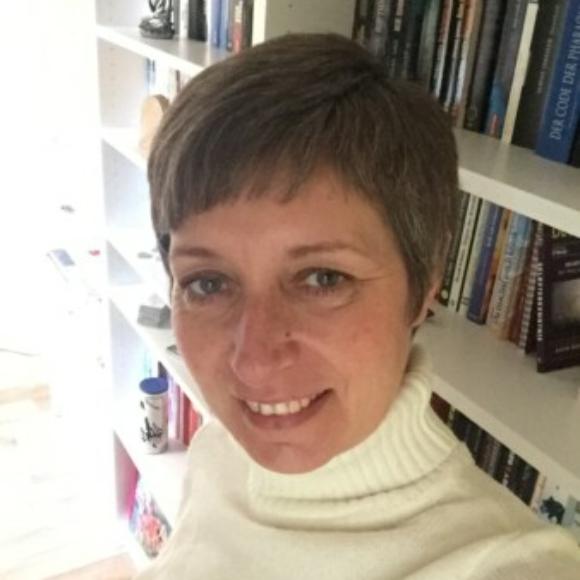 Profilbild von magdalena72