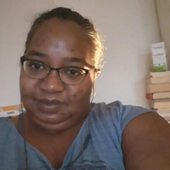 Profilbild von LichtundLiebe