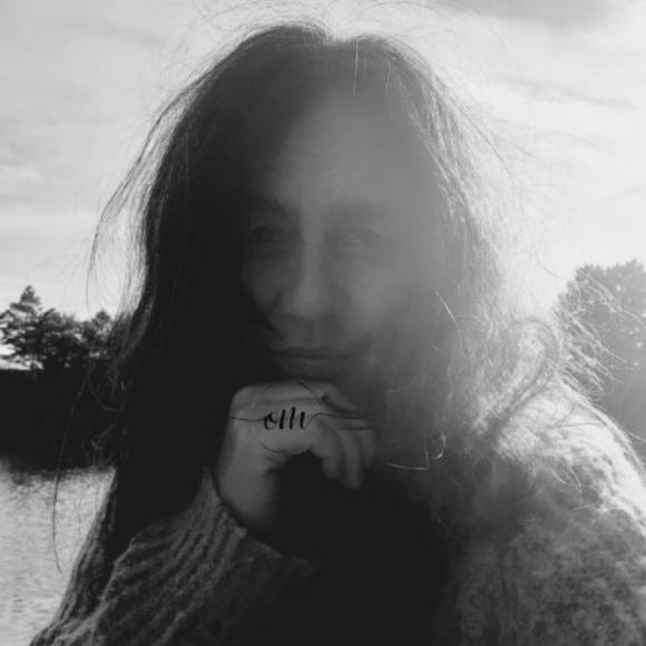 Profilbild von AJNA