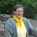 Profilbild von Sonnenkind