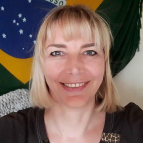 Profilbild von Claudia