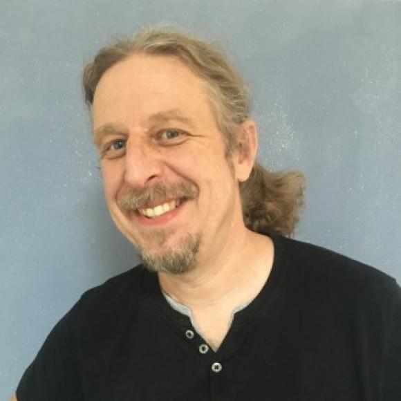 Profilbild von Adlerherz
