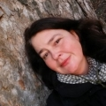 Profilbild von Regina