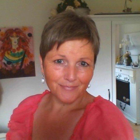 Profilbild von Amara