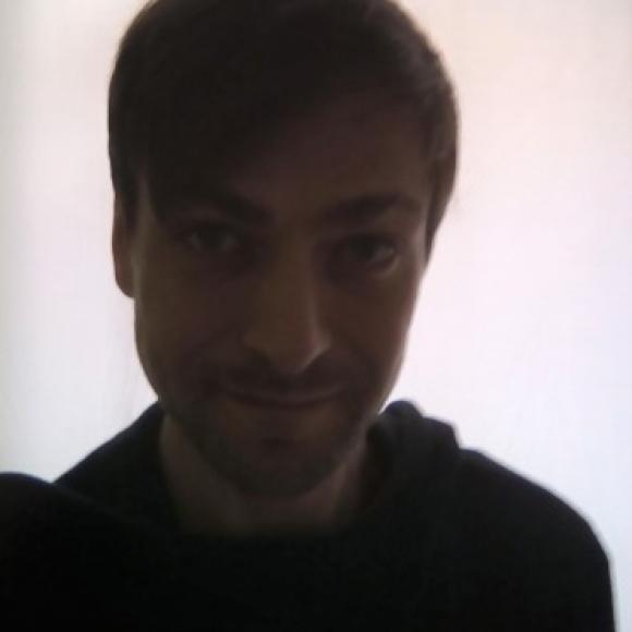 Profilbild von Jonny K
