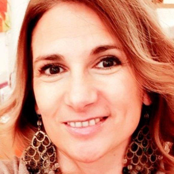 Profilbild von Flower48